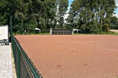 Softbalveld-binnenveld