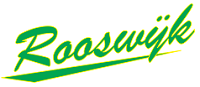 HSV Rooswijk